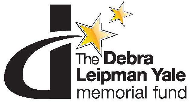 Debra Leipman Yale memorial fund