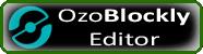 OzoBlockly Editor